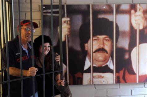 Qué ha pasado con Popeye y la gente cercana a Escobar ...