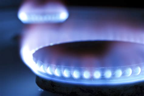 ¿Qué hacer ante una fuga de gas?   VIX