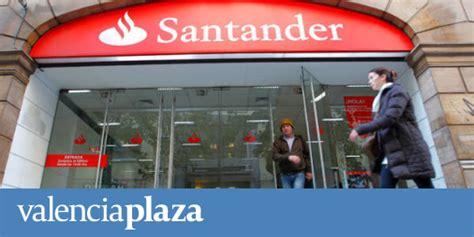 ¿Qué hacer con las acciones del Banco Santander ...