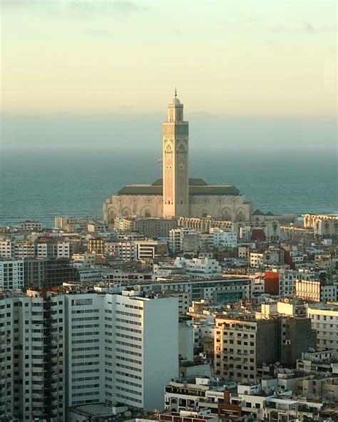 Qué hacer en Casablanca | Jeremaixs Blog