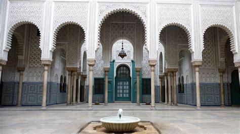que hacer en casablanca palacio mahkama du pacha   Travel ...