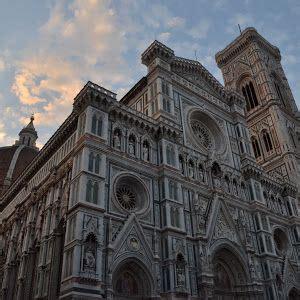 Qué hacer en Florencia: 10 imprescindibles | Florencia ...