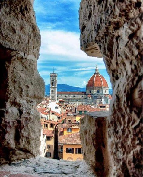 Que hacer en Florencia, La ciudad más bonita de Italia en ...