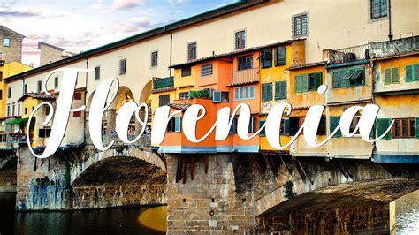 Qué HACER en FLORENCIA: Visita la GALERÍA UFFIZI  y sus ...