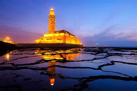 Que Hacer en tu Viaje a CasablancaSi estas planenado un ...