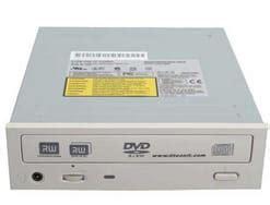 ¿Qué hacer si el lector o grabador de CD está defectuoso?