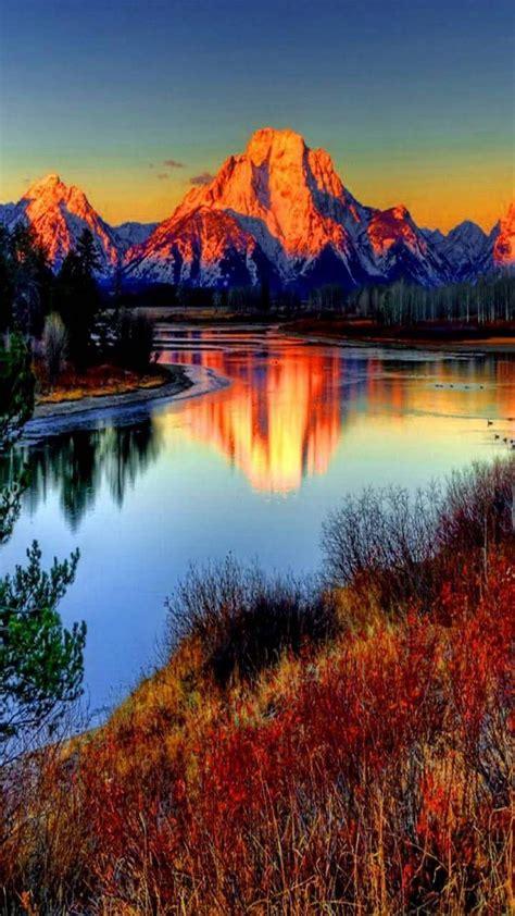Que hermosos colores.:    Fotografia paisaje, Paisajes ...