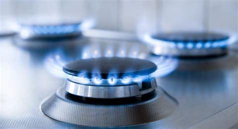 ¿Qué importancia tiene el gas natural?   Foro Nuclear