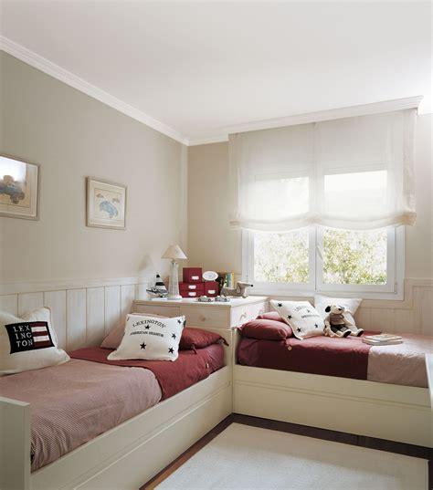 Que invite al descanso   • Habitaciones •   Habitaciones ...
