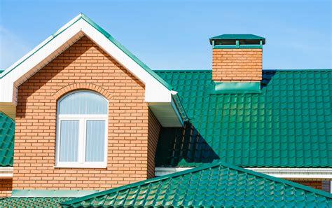 Qué lámina para techos debes elegir y por qué   Comeca