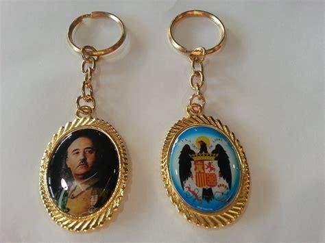 ¿Qué le comprarías a Pablo Iglesias para decorar su nuevo ...