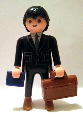 ¿Qué le regalas a un abogado? * Regaletes
