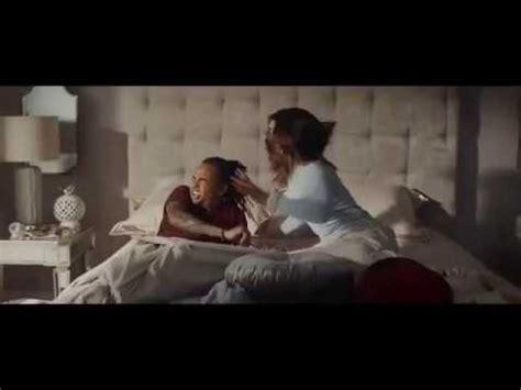 Que León  Trailer Oficial  Película Dominicana   YouTube
