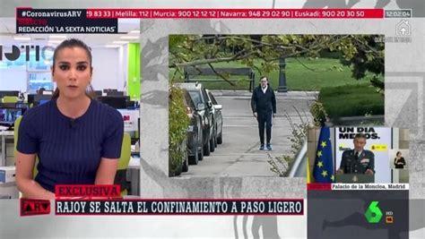¿Qué multa le puede caer a Rajoy por saltarse el ...