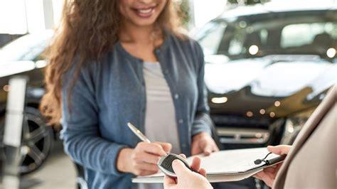 ¿Qué nuevos vehículos podrás conducir con el carné B?