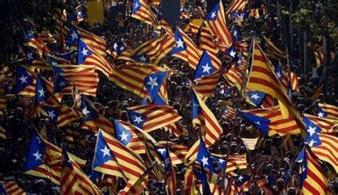 Qué opinan los partidos independentistas y nacionalistas ...