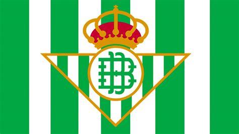 ¿Qué os parece esta combinación: VOX + Real Betis ...