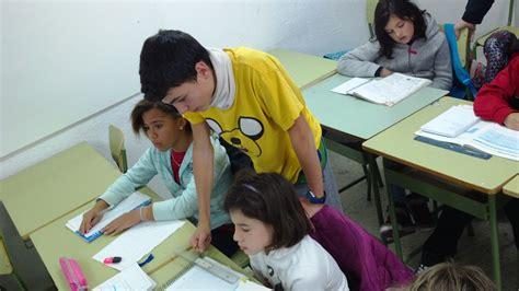 ¿Qué pacto educativo?   Pedagogías del siglo XXI ...