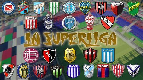 QUE PASA CON EL FUTBOL 2017/ 2018: Resumen Primera ...