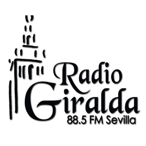 ¿Qué Pasa en Sevilla?: Radio Giralda en directo, Online
