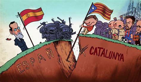 Qué pasará tras la declaración de la independencia de ...
