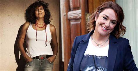 ¿Qué planea Toñi Moreno con Rosana?   ShangayShangay