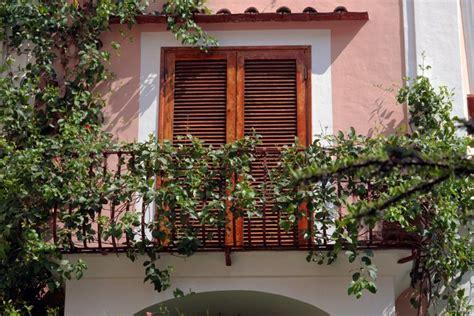 Qué plantas colgantes son adecuadas para balcones