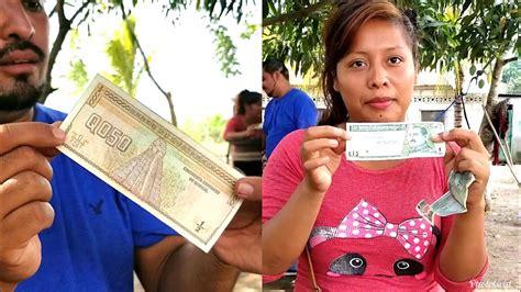 Que podemos Comprar con 1 Quetzal En guatemala| Moneda ...