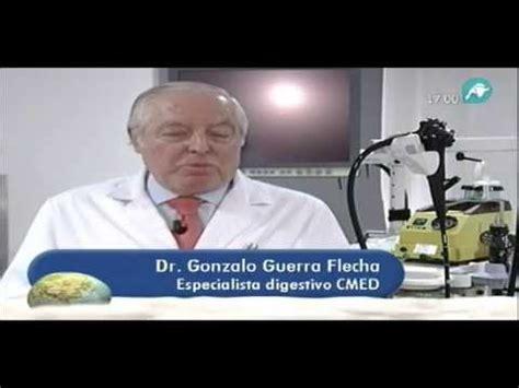 ¿Qué pruebas existen para detectar el cáncer de colon ...