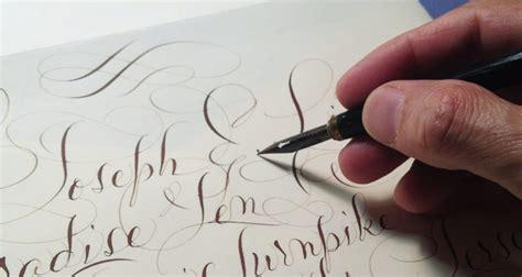 Qué puede hacer por ti un perito calígrafo | Perit Girona