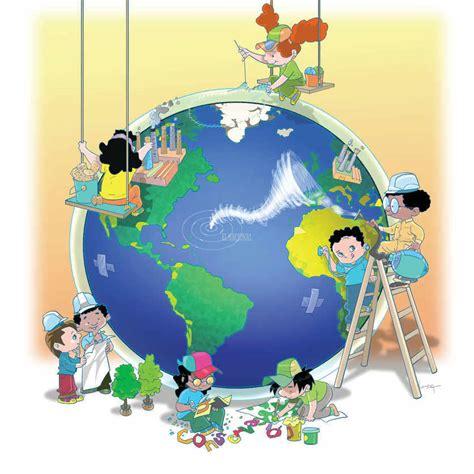 Qué puedes hacer para ayudar al medio ambiente   Ecología ...