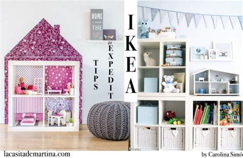 Qué quieres hacer con la estantería EXPEDIT de IKEA ...
