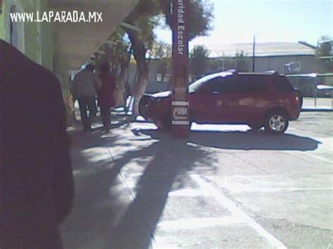 Que role La Parada Digital | Portadas, Chihuahua