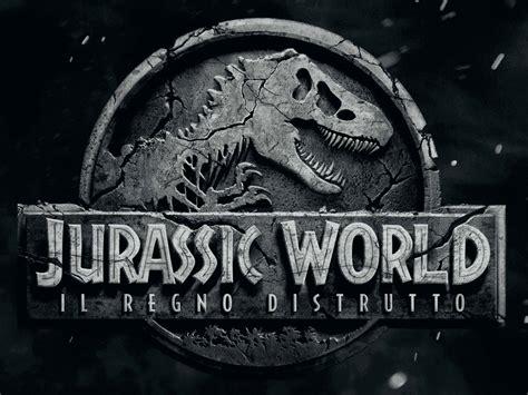 ¿Qué se come en Jurassic World?   inNaturale