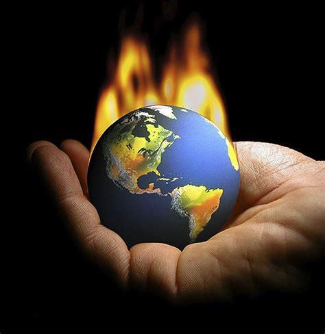 ¿Qué se puede hacer para evitar el cambio climático ...