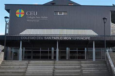 ¿Qué servicios hay en Montepríncipe? | Urbanización ...