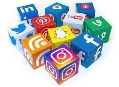 ¿Qué Significa GPI en Redes Sociales?   Lifeder