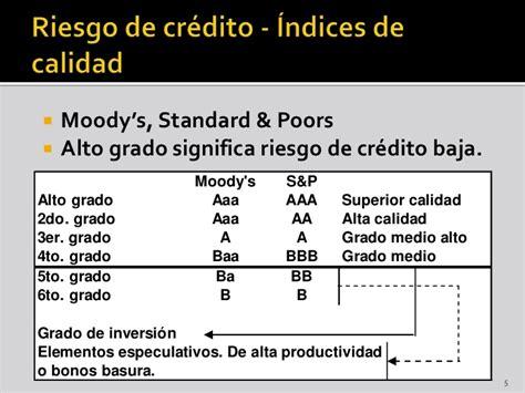 Que Significa Rendimientos Devengados De Creditos Vigentes ...