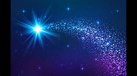 ¿Qué significa soñar con estrella fugaz?   Sueño ...