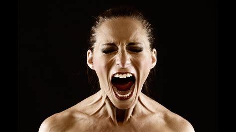 ¿Qué significa soñar con gritar y no ser escuchado ...