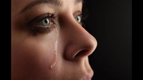 ¿Qué significa soñar con persona triste?   Sueño ...