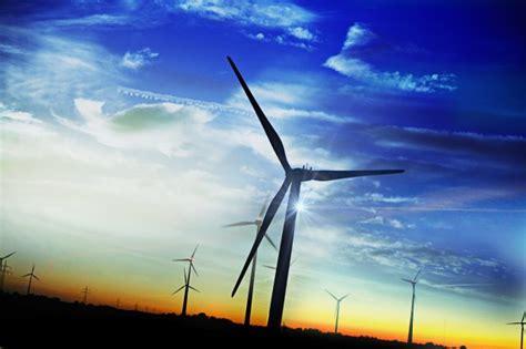 ¿Qué son las energías alternativas?   BiodiSol