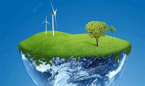 ¿Qué son las energías ALTERNATIVAS? Concepto y clasificación