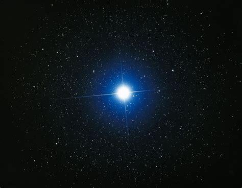 ¿Qué son las estrellas? Definición, características y ...