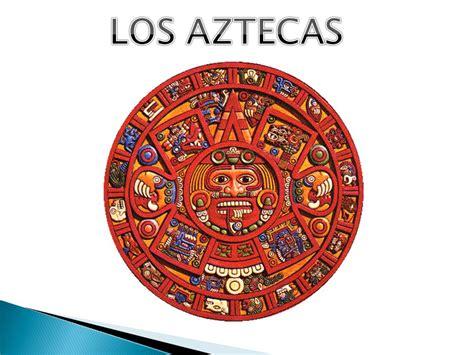 Que Son Los Aztecas   SEONegativo.com