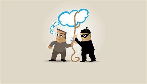 ¿Qué son los derechos de autor en internet? ¡Ponte al día!