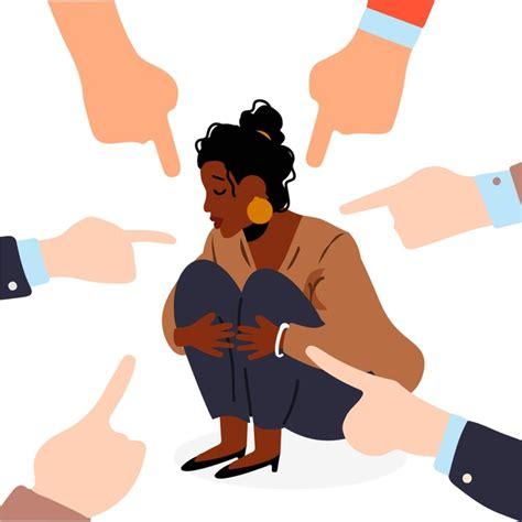 ¿Qué son los prejuicios y cómo se forman? FB Clic Viral