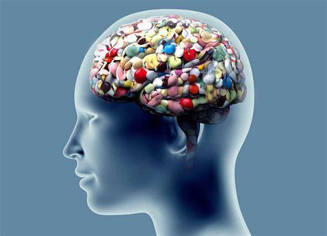 ¿Qué son los Psicofármacos?, tipos y función