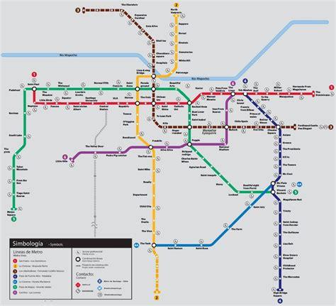 que tal ha andado la linea 3 del metro ?   Página 3   ElAntro