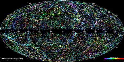 ¿Qué tamaño tiene el Universo?